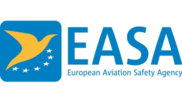 EASA PART-SPO AMC & GM AMD 10