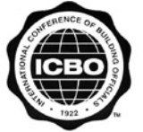 ICBO